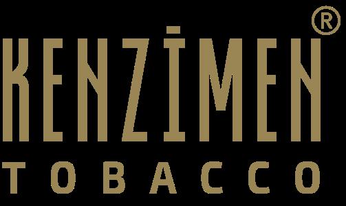 Kenzimen Tobacco